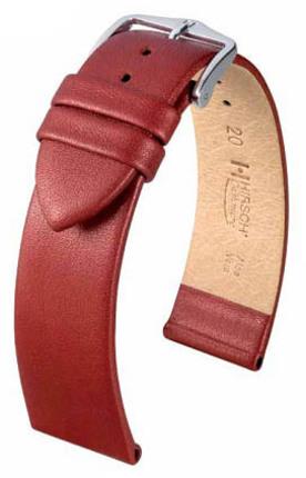 Hirsch 03902160-2-20