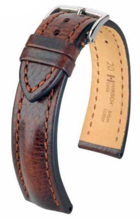 Hirsch 04902050-2-24