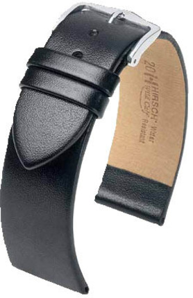 Hirsch 13600200-2-12