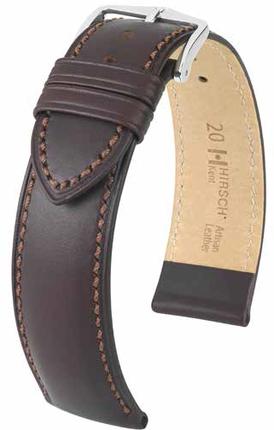 Hirsch 01002070-2-20