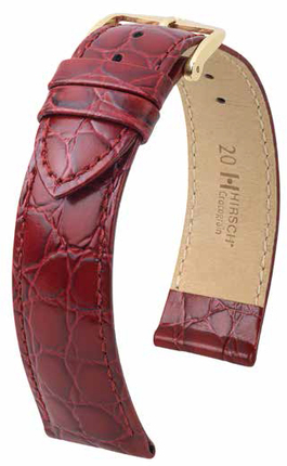 Hirsch 12302840-1-12