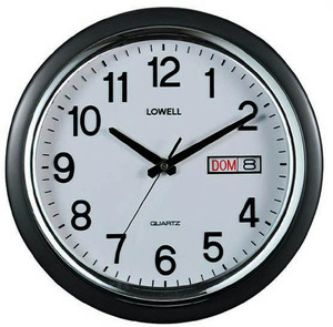 Lowell 08765DD