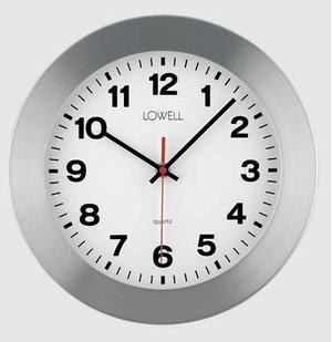 Lowell 16028