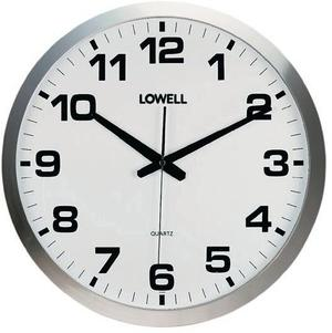 Lowell 00851