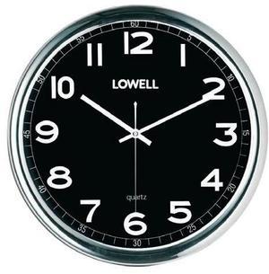 Lowell 00852N