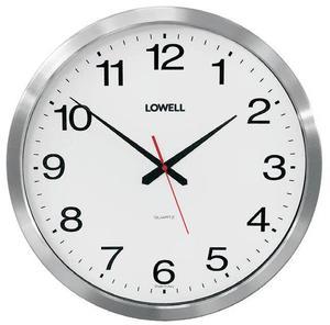 Lowell 16055