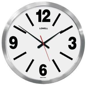 Lowell 16055B