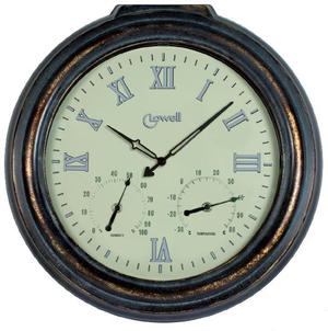 Lowell 14704N