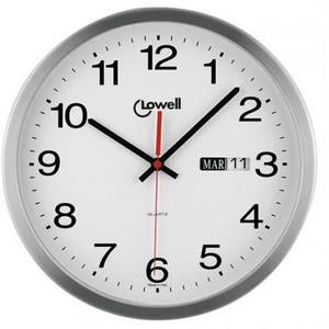 Lowell 16035DD