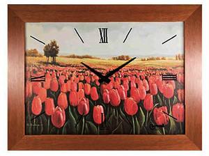 Часы LOWELL 11294