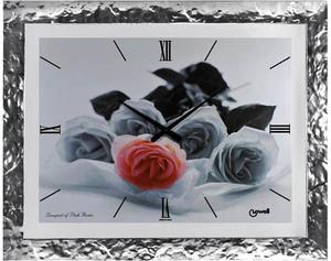 Часы LOWELL 11712 212501_20130108_600_800_11712_.jpg — ДЕКА