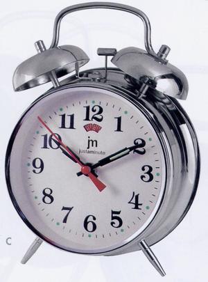 1c4b05d1 Часы LOWELL C840C (justaminute) купить в интернет-магазине, цена и ...