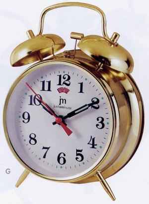 93ed8ada Часы LOWELL C840G (justaminute) купить в интернет-магазине, цена и ...