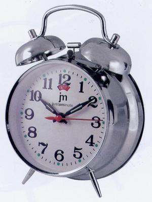 96dad52c Часы LOWELL C835C (justaminute) купить в интернет-магазине, цена и ...