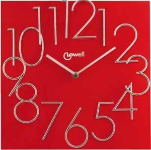Lowell 14535R