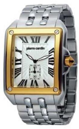 Pierre Cardin 100771F01