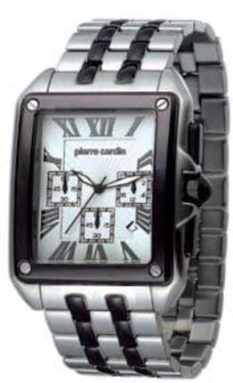 Pierre Cardin 100781F01