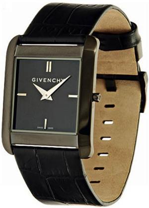 Givenchy GV.5200J/12