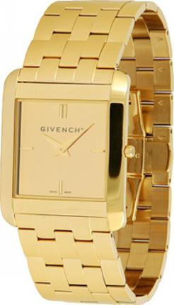 Givenchy GV.5200J/24M