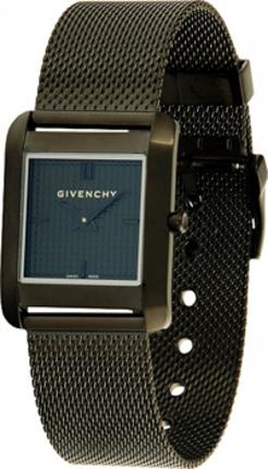 Givenchy GV.5200L/28M