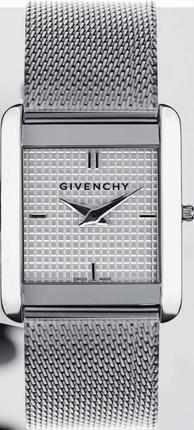Givenchy GV.5200L/29M