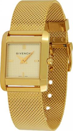 Givenchy GV.5200L/30M