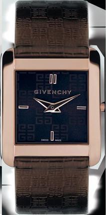 Givenchy GV.5200L/37