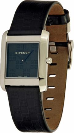 Givenchy GV.5200L/38