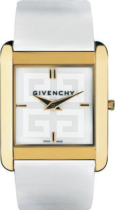 Givenchy GV.5200M/08