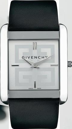 Givenchy GV.5200M/11