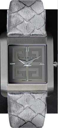 Givenchy GV.5200M/19