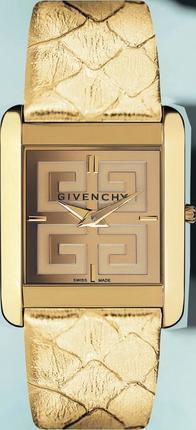 Givenchy GV.5200M/20