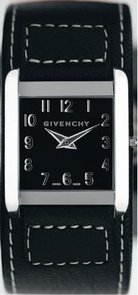 Givenchy GV.5200M/31