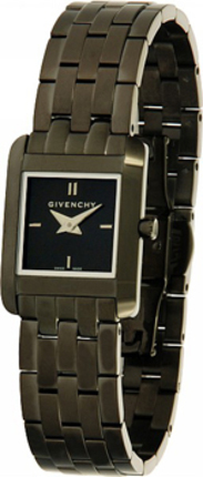 Givenchy GV.5200S/27M