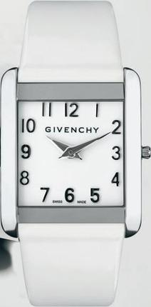 Givenchy GV.5200S/44
