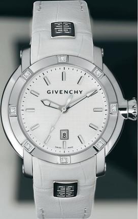 Givenchy GV.5202L/03D