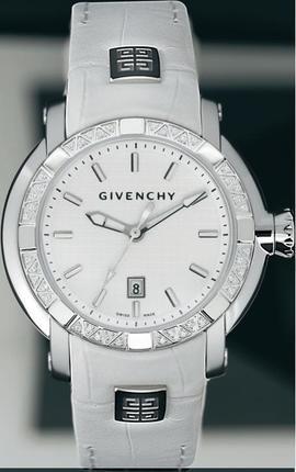 Givenchy GV.5202L/03FD