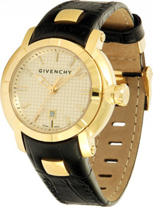Givenchy GV.5202L/11