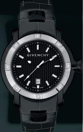 Givenchy GV.5202L/13D