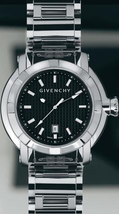 Givenchy GV.5202M/01M
