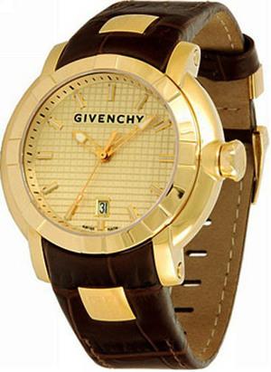 Givenchy GV.5202M/05