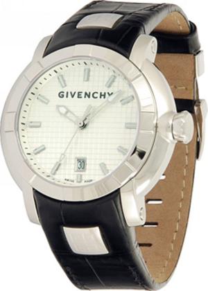 Givenchy GV.5202M/09