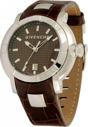 Givenchy GV.5202M/10