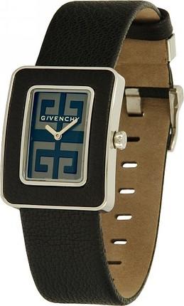 Givenchy GV.5207M/02
