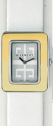 Givenchy GV.5207M/05