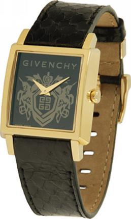 Givenchy GV.5214L/02