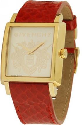 Givenchy GV.5214M/04