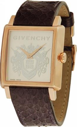 Givenchy GV.5214M/05