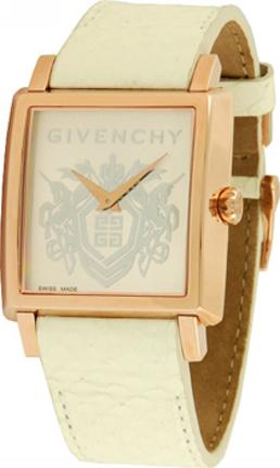 Givenchy GV.5214M/12