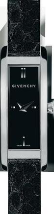 Givenchy GV.5216L/01